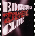 Edinburgh Zombie Club